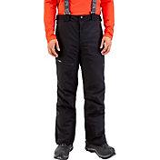 Spyder Men's Dare GTX Snow Pants