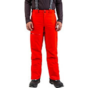 Spyder Men's Dare GTX Snow Pants