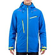 Spyder Men's Hokkaido GTX Ski Jacket