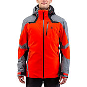 Spyder Men's Leader GTX Insulated Jacket