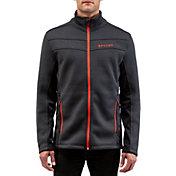 Spyder Men's Encore Full Zip Fleece Jacket
