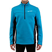 Spyder Men's Encore ½ Zip Fleece Jacket