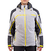 Spyder Men's Titan GTX Ski Jacket