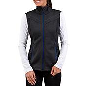 Spyder Women's Encore Vest