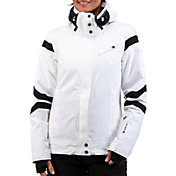Spyder Women's Poise GTX Jacket