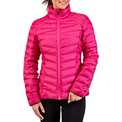 Spyder Women's Timeless Down Jacket