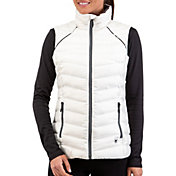 Spyder Women's Timeless Down Vest