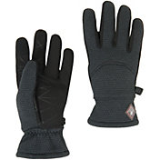Spyder Women's Encore Fleece Gloves