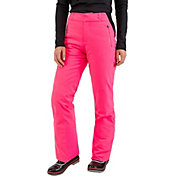 Spyder Women's Winner GTX Pants