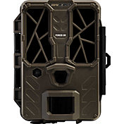 Spypoint Force-20 Trail Camera – 20MP