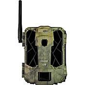 Spypoint Link-Dark Cellular Trail Camera – Nation Wide