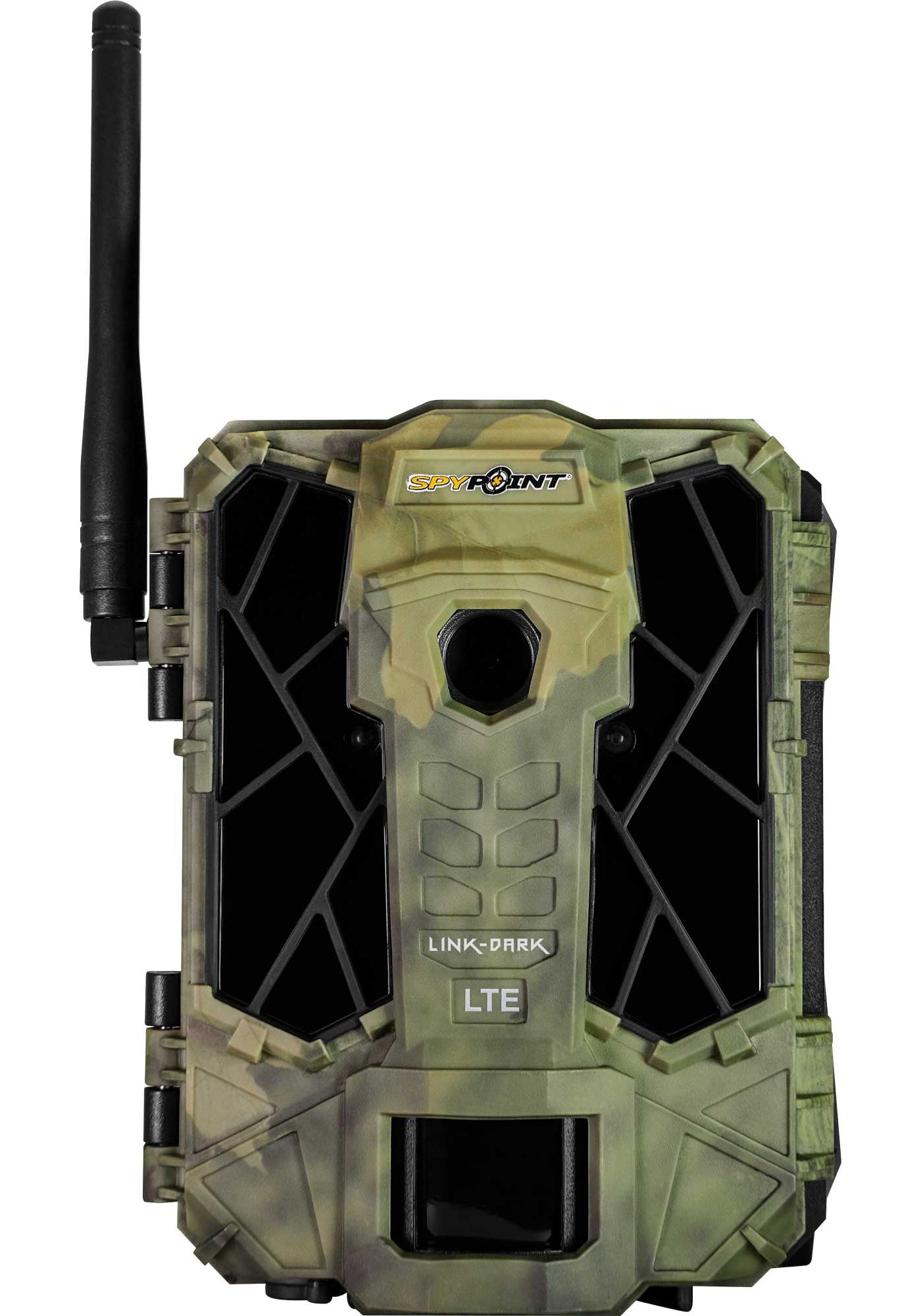 Spypoint Link-Dark Cellular Trail Camera