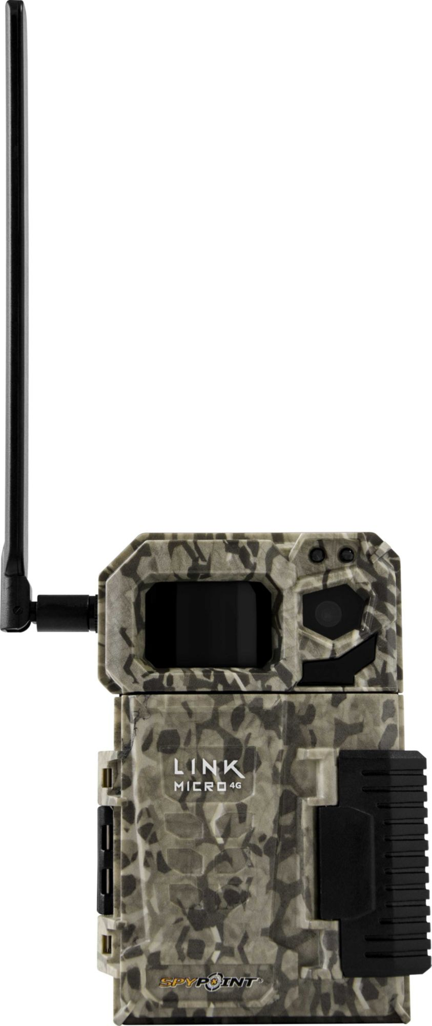 Spypoint LINK-MICRO Cellular Trail Camera – 10MP, night