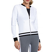 Tail Women's Cruz Tennis Jacket