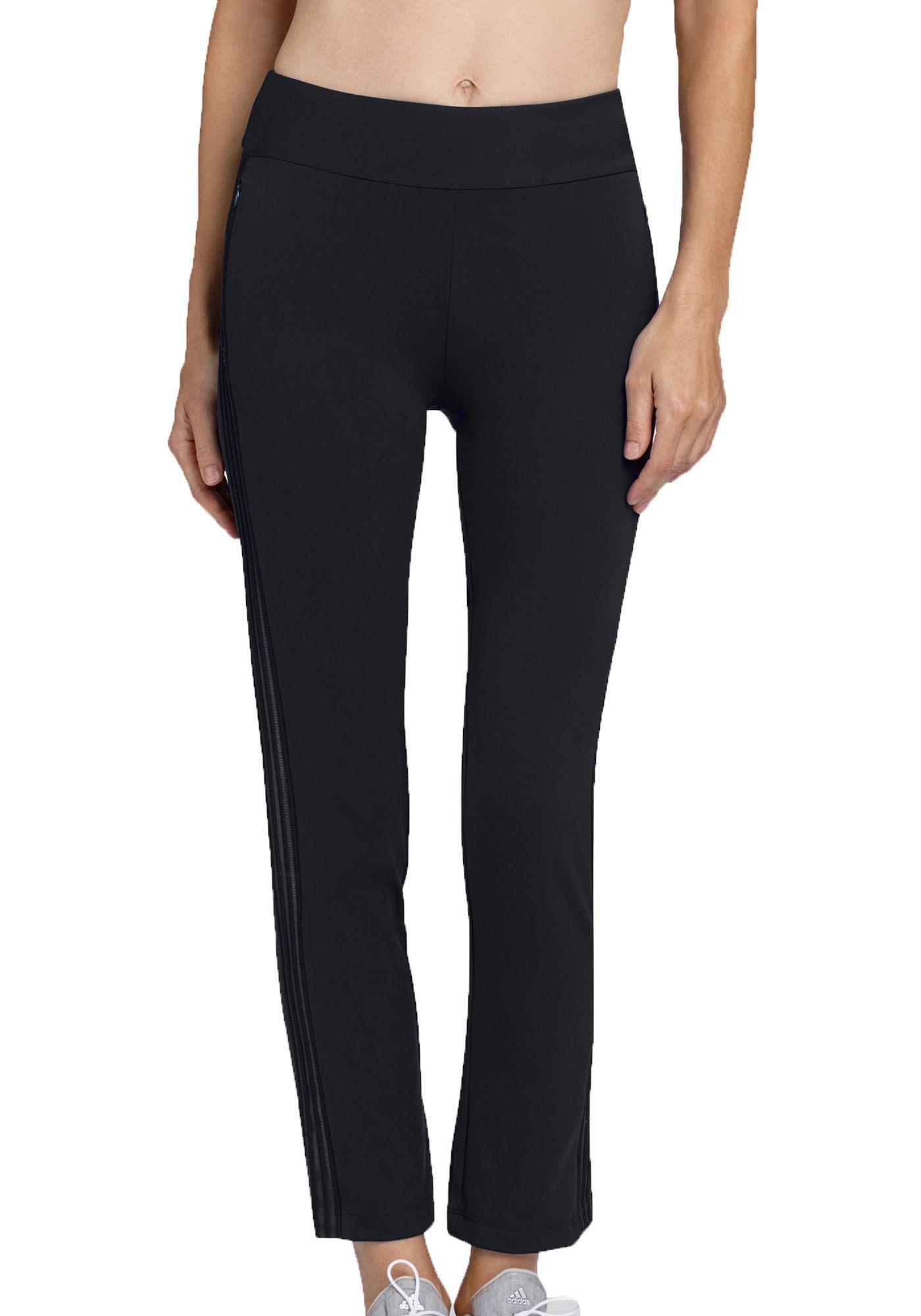 Tail Women's Adelise Golf Pants