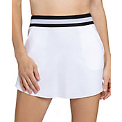 Tail Women's Adora Pull On Tennis Skirt