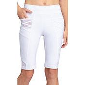 Tail Women's Gracelynn Golf Shorts