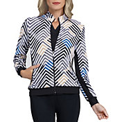 Tail Women's Khaleesi Golf Jacket