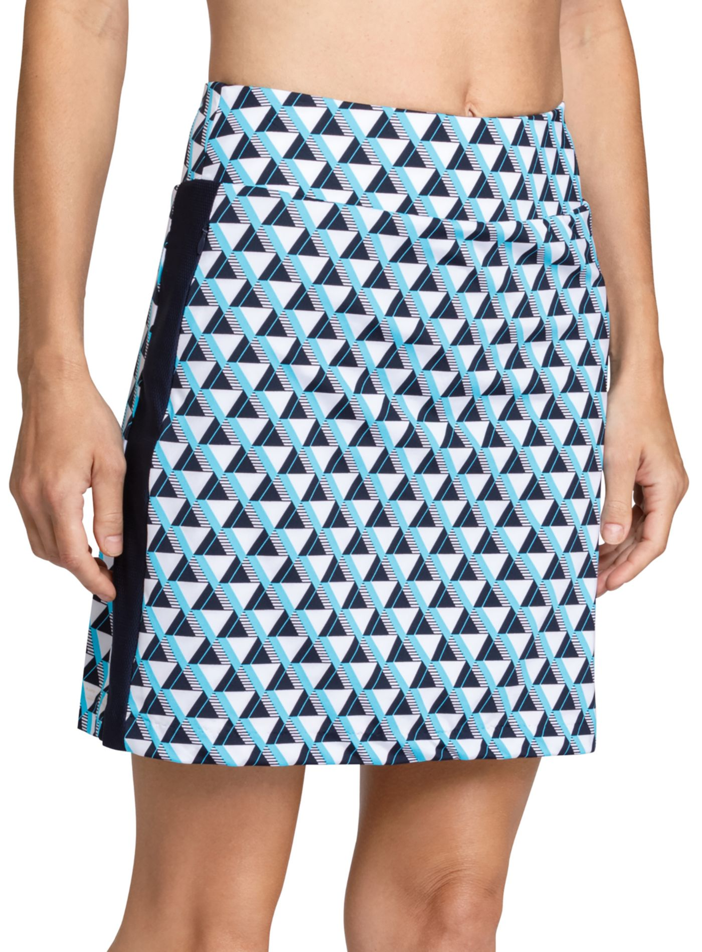 Tail Women's Mila Golf Skort