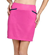 "Tail Women's 18"" Knit Golf Skort"