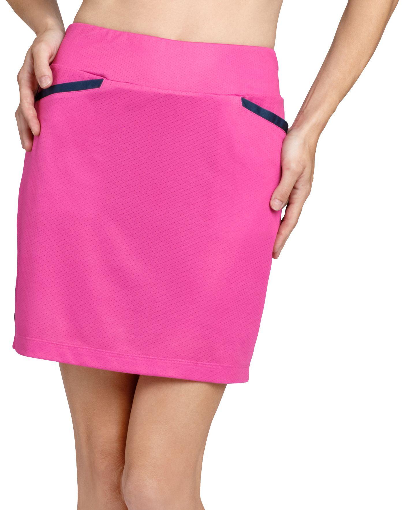 "Tail Women's 18"" Knit Golf Skort"