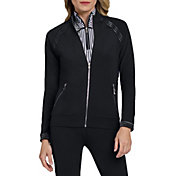 Tail Women's Kaydence Golf Jacket