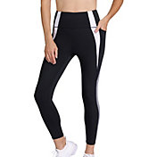 Tail Women's Leia Tennis Leggings