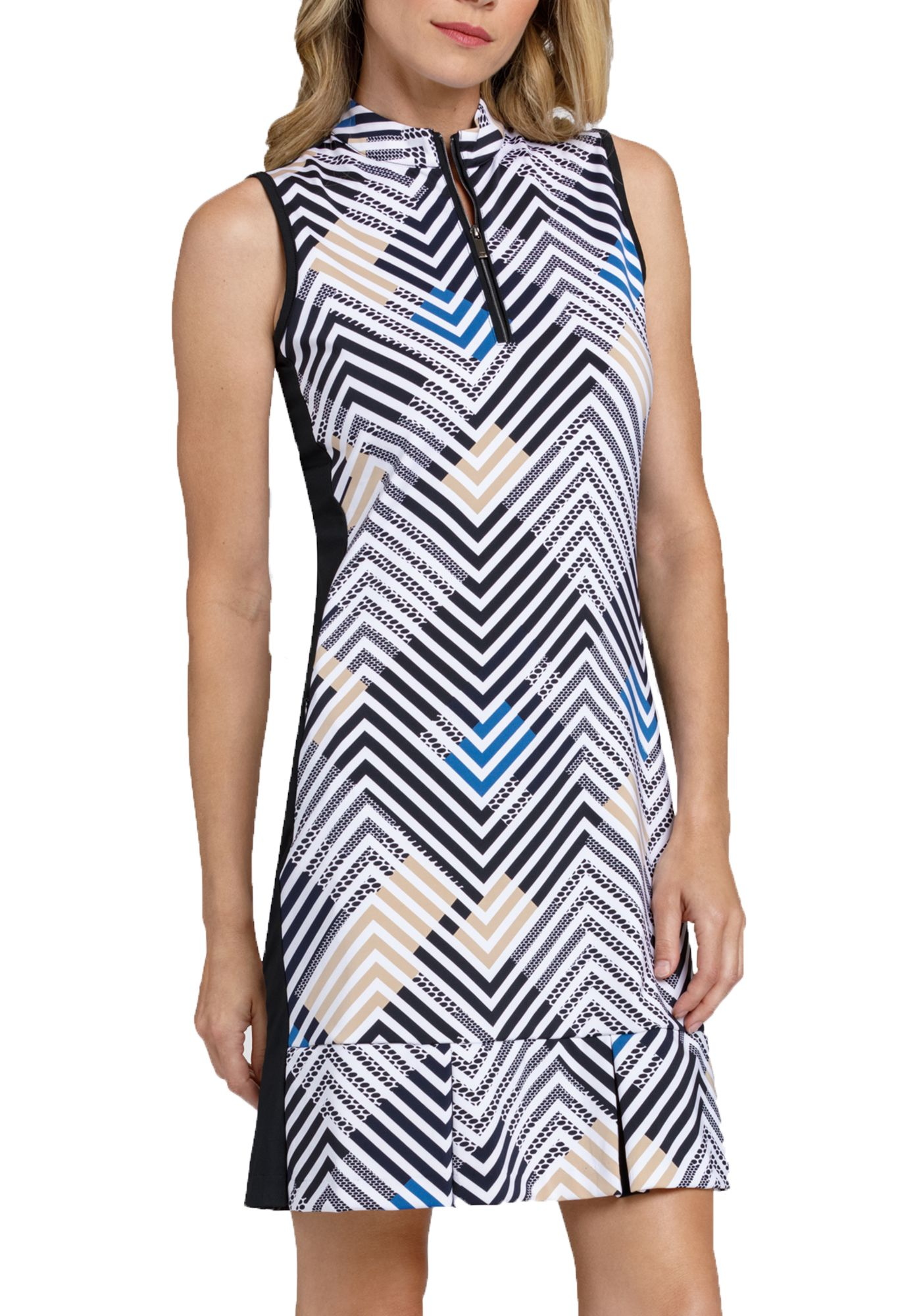 Tail Women's Lila Golf Dress