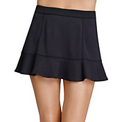 Tail Women's Leanna Reversible Tennis Skirt