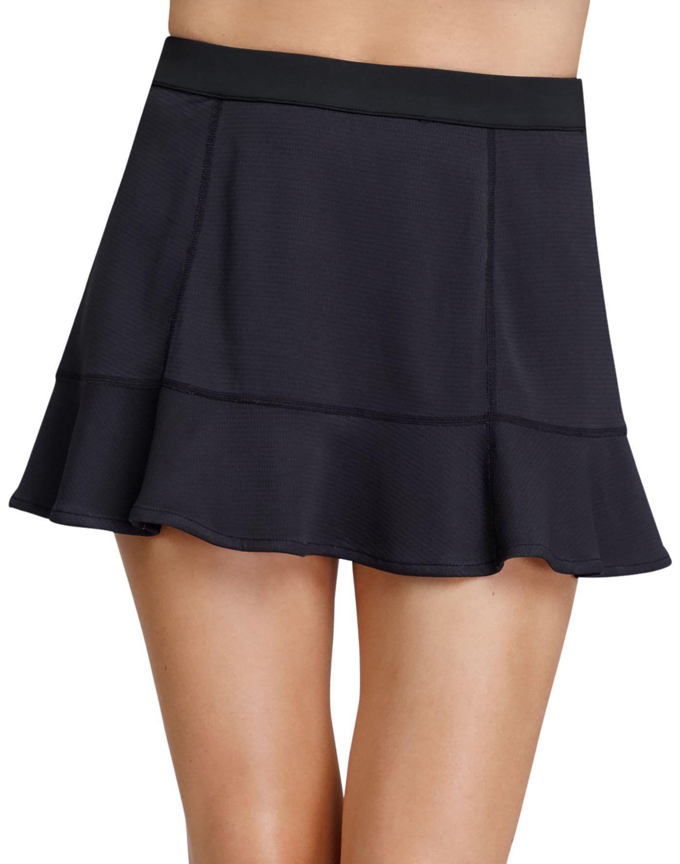 Tail Women's Leanna Reversible Tennis Skirt