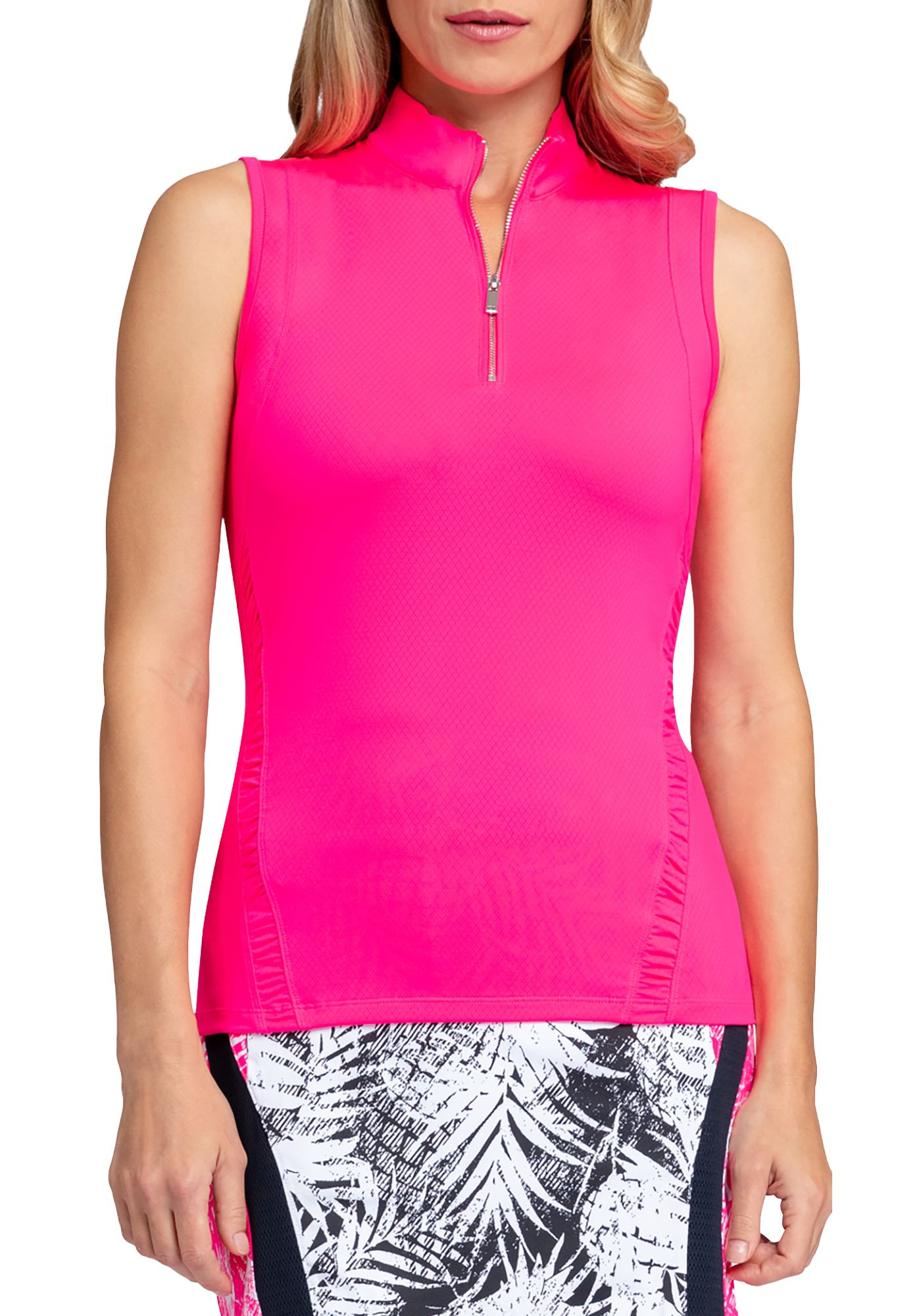 Tail Women's Emely Golf Top