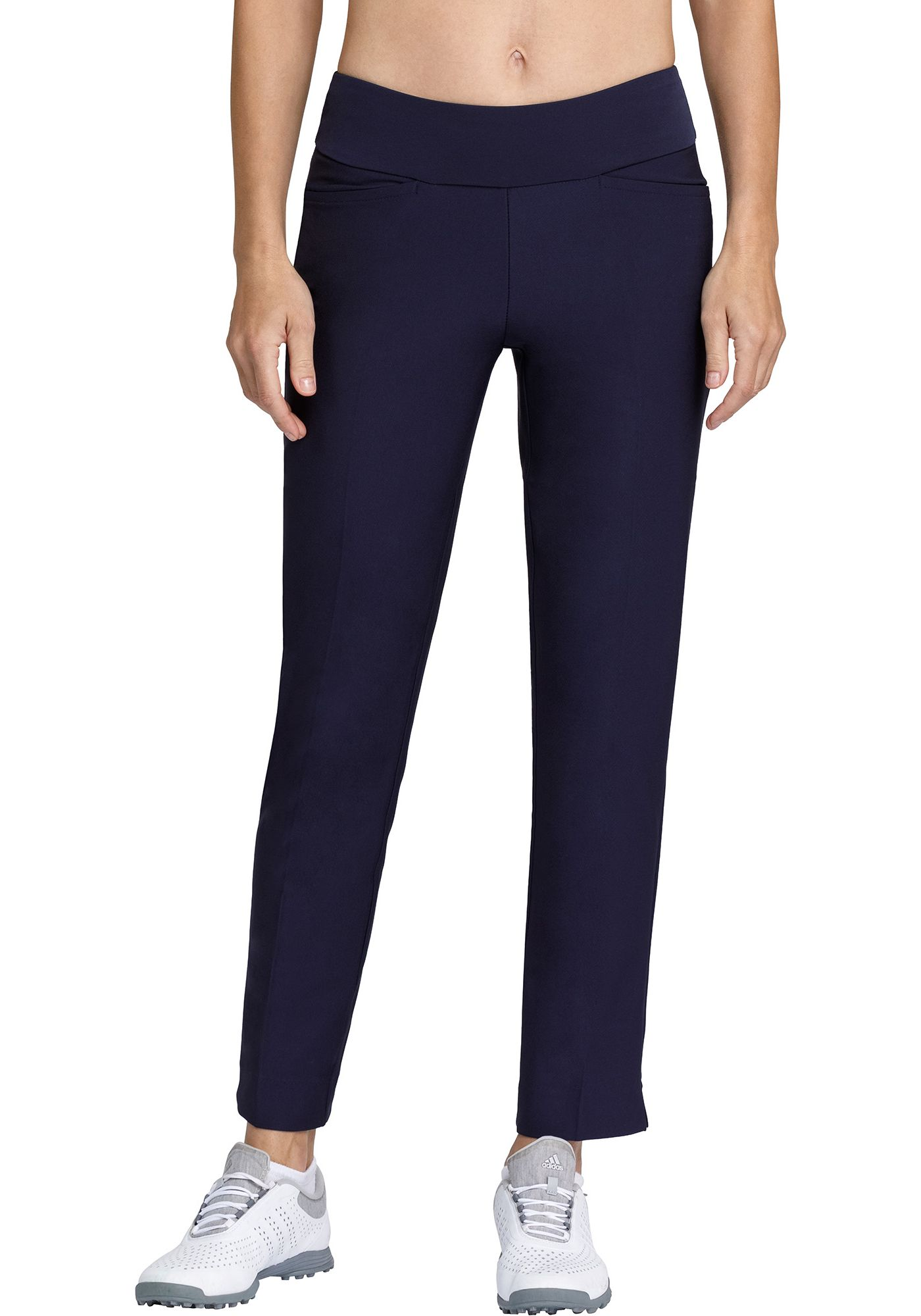 Tail Women's Pull On Ankle Golf Pants