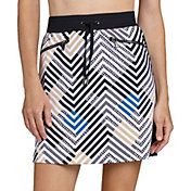 Tail Women's Ann Knit Golf Skort