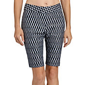 Tail Women's Pull On Golf Shorts