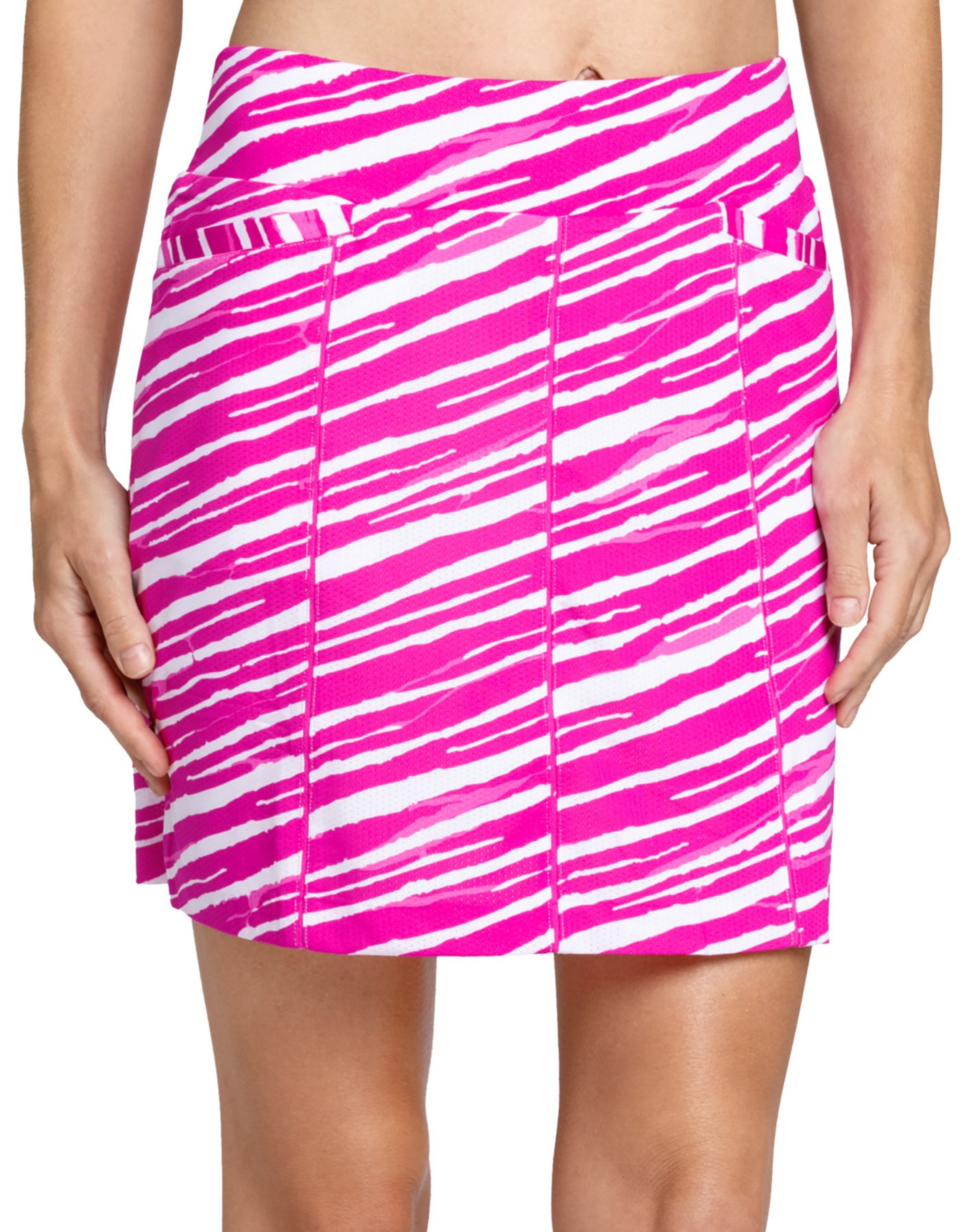 Tail Women's Zariah Golf Skort