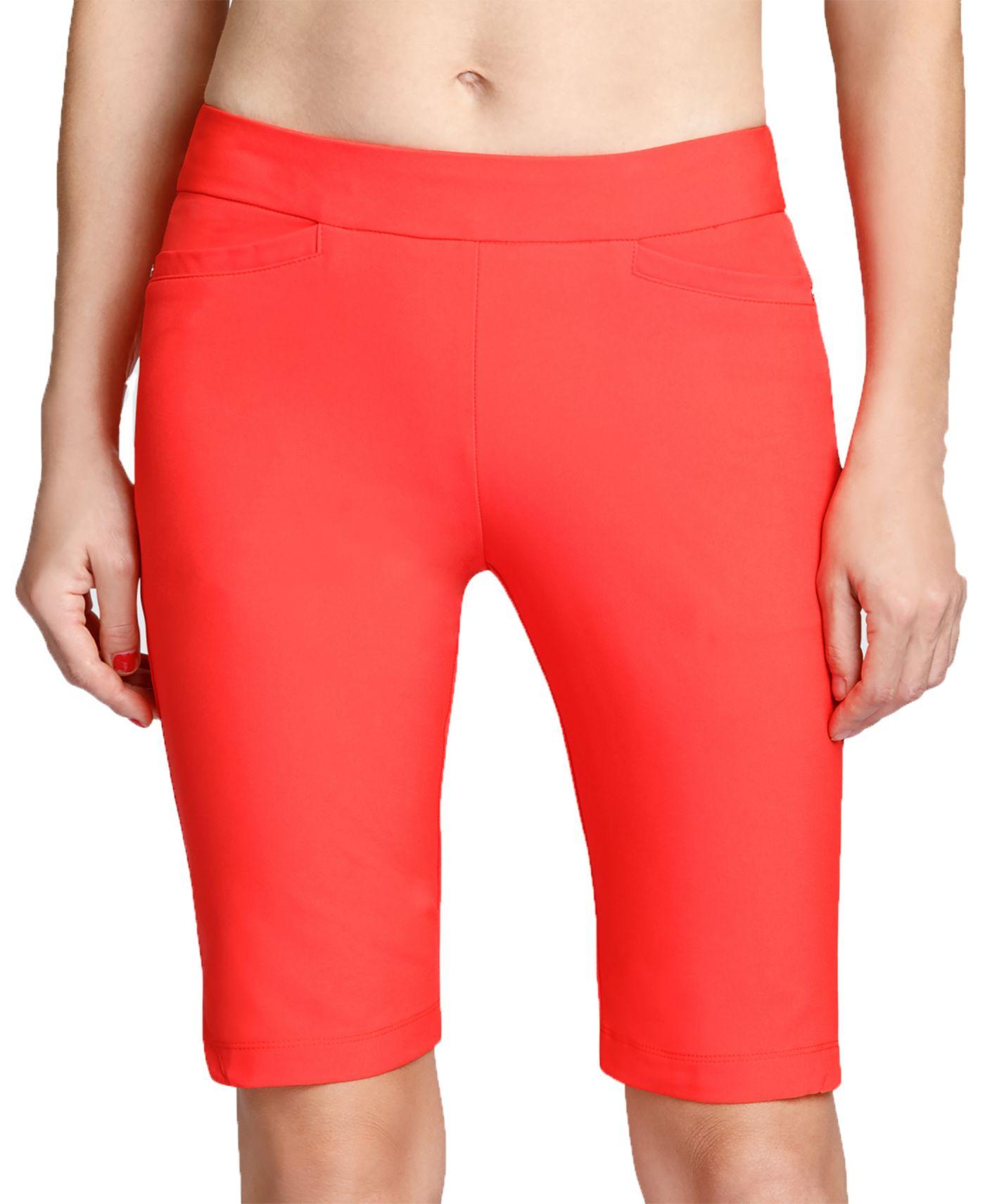 Tail Women's Ariana Golf Shorts