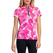 Tail Women's Rory Golf Top