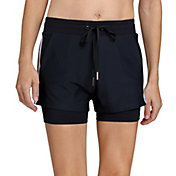 Tail Women's Rivka Tennis Shorts
