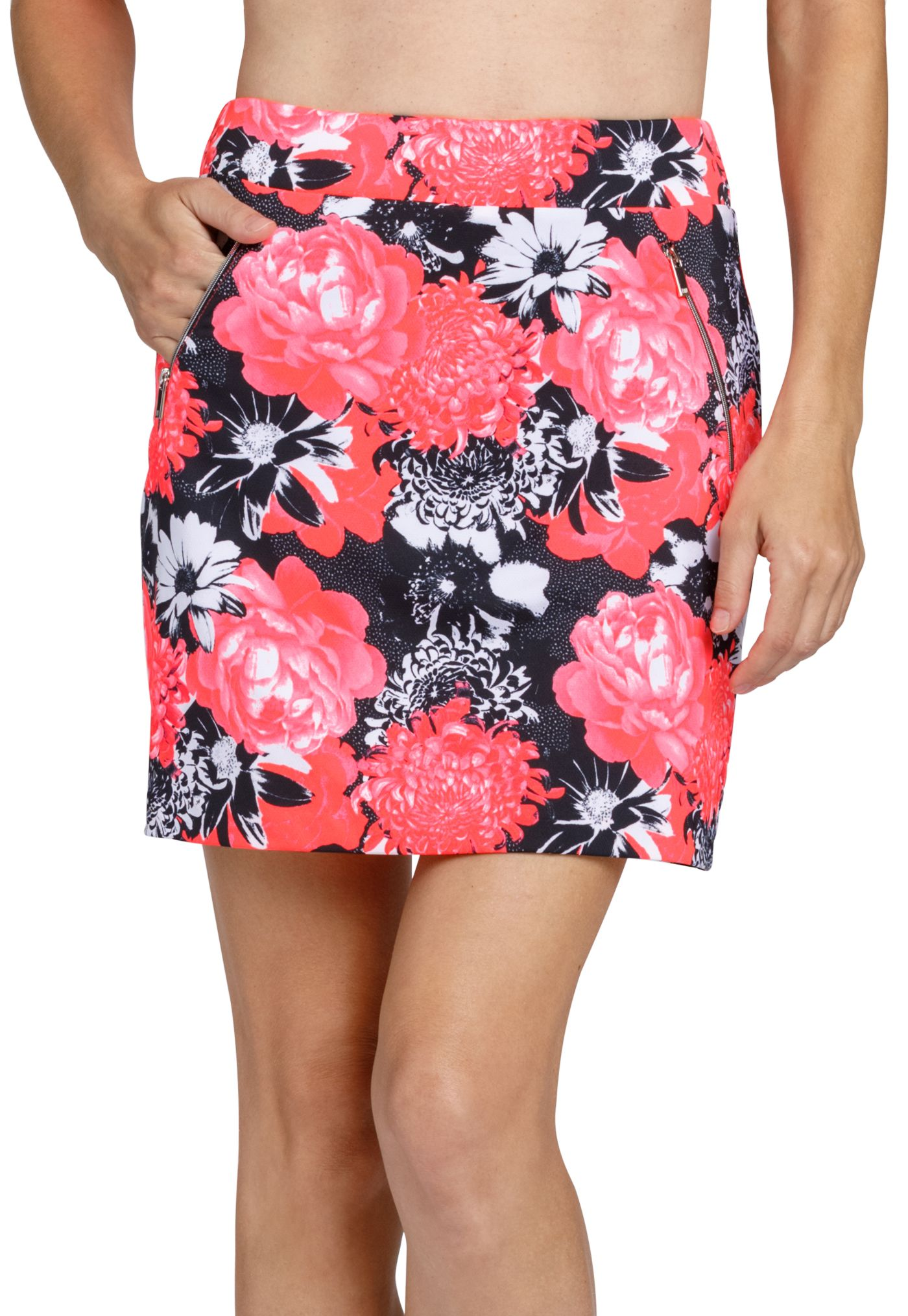 Tail Women's Darby Golf Skort