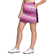 Tail Women's Pull-On Golf Skort