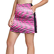 Tail Women's Pull-On Golf Skort – Plus Size