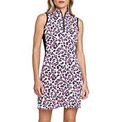 Tail Women's Yaritza Golf Dress
