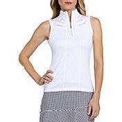 Tail Women's Vivienne Golf Top
