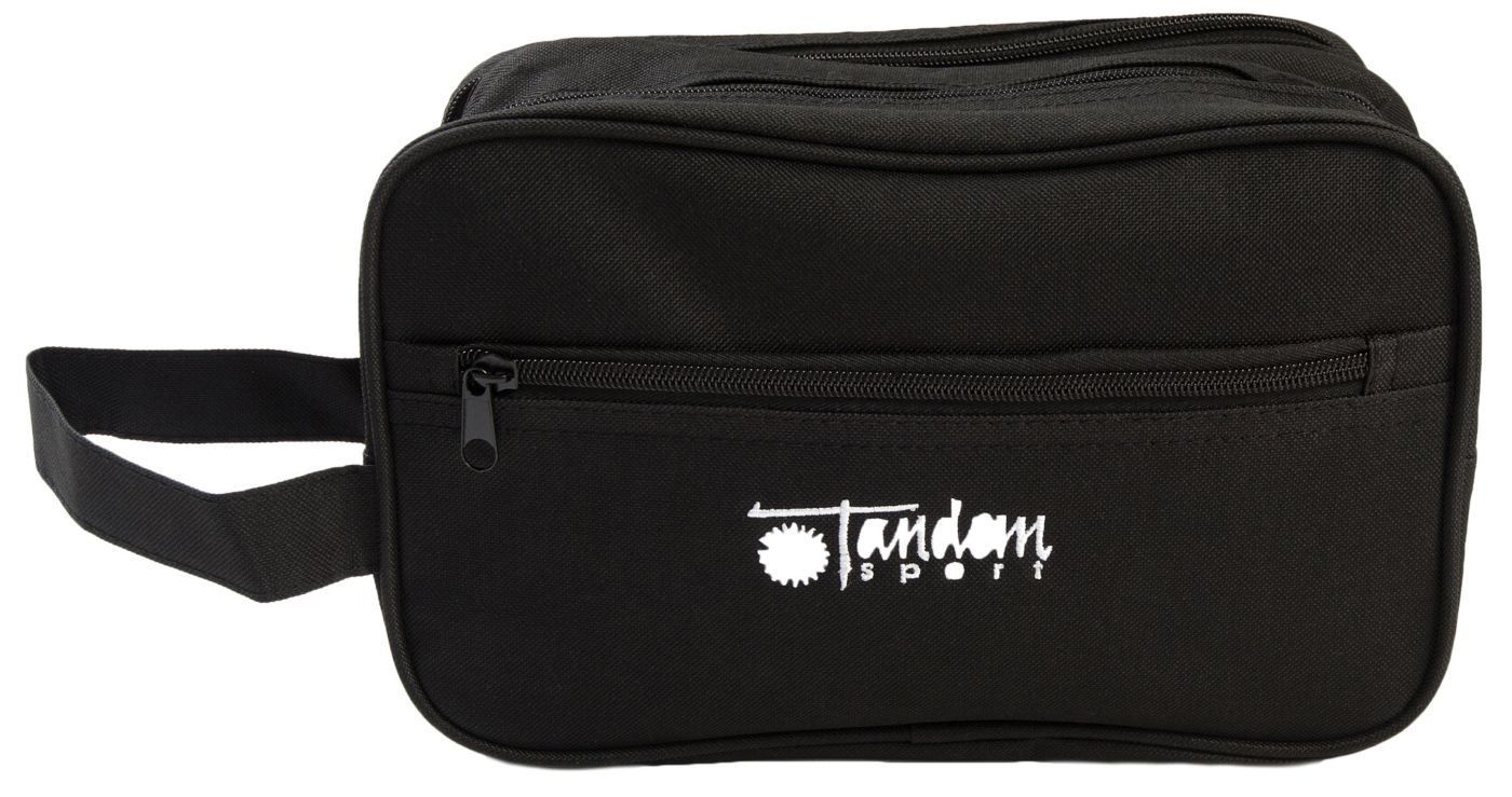Tandem Volleyball Officials' Bag