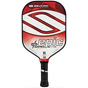 Selkirk 2020 Amped Epic Lightweight Pickleball Paddle