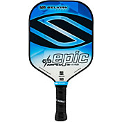 Selkirk 2020 Amped Epic Midweight Pickleball Paddle