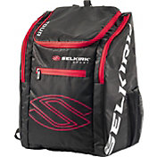 Selkirk Tour Performance Backpack
