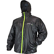 Compass 360 ULTRA-PAK Packable Rain Jacket