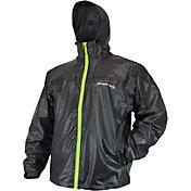 Compass 360 ULTRA-PAK Packable Rain Jacket