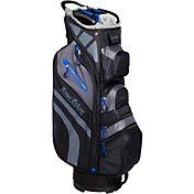 Tour Edge HL4 Cart Golf Bag